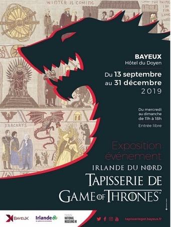 Affiche_GOT_exhibition-Bayeux