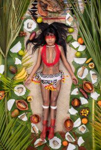 gregg-segal-photographie-les-enfants-du-monde-et-leurs-habitudes-alimentaires1