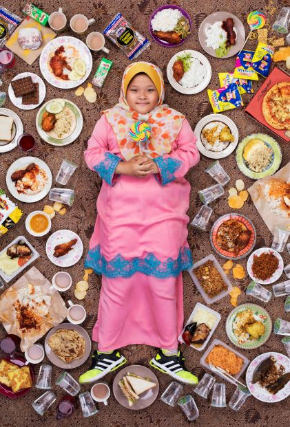 gregg-segal-photographie-les-enfants-du-monde-et-leurs-habitudes-alimentaires14