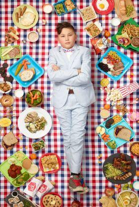 gregg-segal-photographie-les-enfants-du-monde-et-leurs-habitudes-alimentaires148