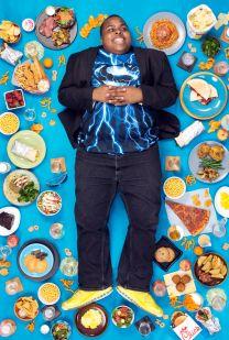 gregg-segal-photographie-les-enfants-du-monde-et-leurs-habitudes-alimentaires149