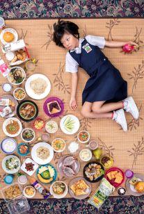 gregg-segal-photographie-les-enfants-du-monde-et-leurs-habitudes-alimentaires5