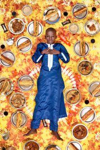 gregg-segal-photographie-les-enfants-du-monde-et-leurs-habitudes-alimentaires6