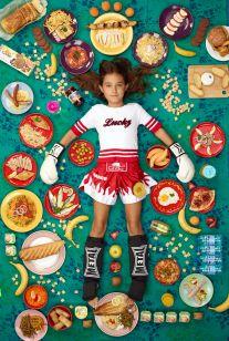 gregg-segal-photographie-les-enfants-du-monde-et-leurs-habitudes-alimentaires8