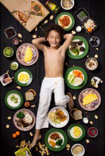 gregg-segal-photographie-les-enfants-du-monde-et-leurs-habitudes-alimentaires9