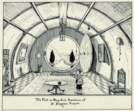hall-at-bag-end-art-of-the-hobbit_aijtv5