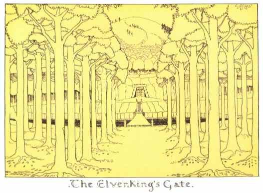 The-hobbit-JRR-Tolkien-1937-13
