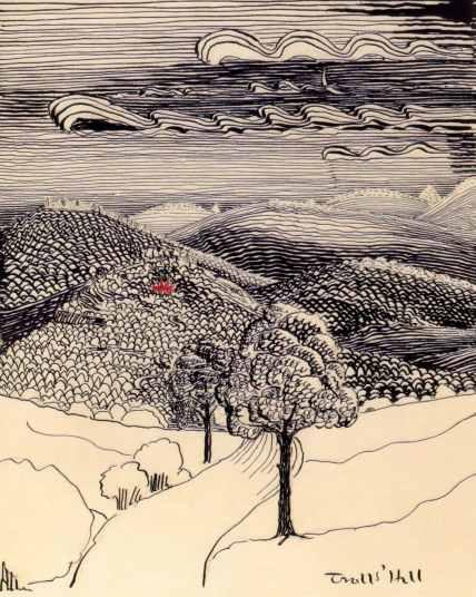 The-hobbit-JRR-Tolkien-1937-8