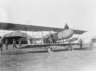 French_Aircraft_of_the_First_World_War_Q58350