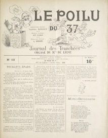 Le_Poilu_du_37___[...]France_Armée_bpt6k911609m_1