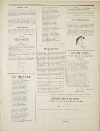 Le_Poilu_du_37___[...]France_Armée_bpt6k911609m_4