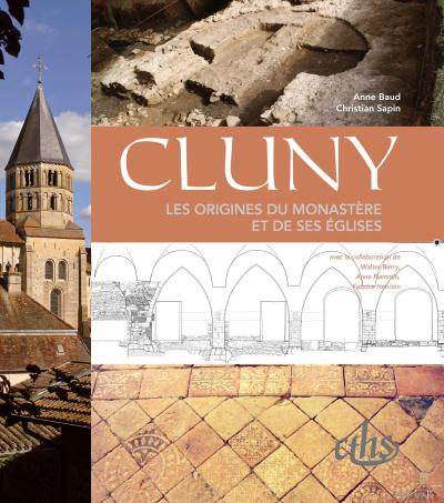 couverture_cluny_0