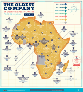 Map_The-Oldest-Companies-in-Africa