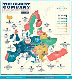 Map_The-Oldest-Companies-in-Europe