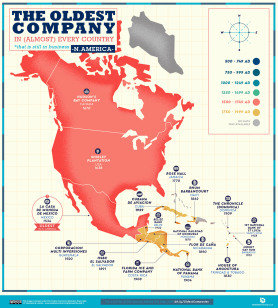 Map_The-Oldest-Companies-in-North-America