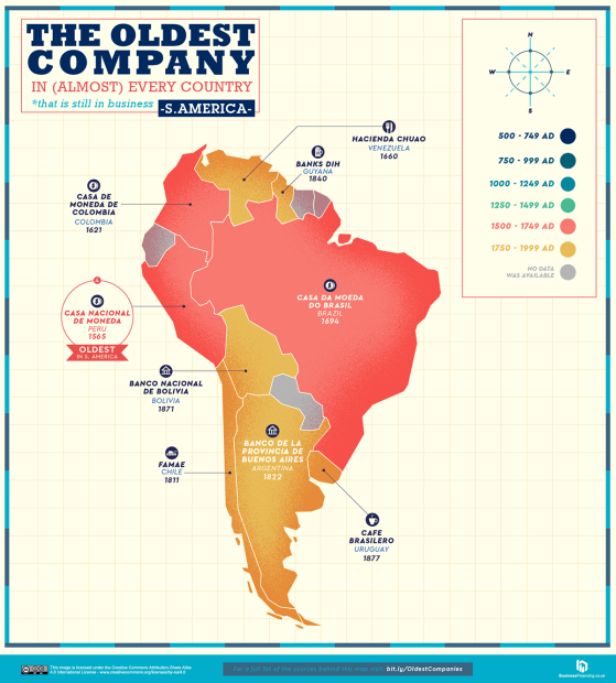 Map_The-Oldest-Companies-in-South-America