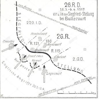 26-r-d-bullecourt-1917-p7jp3j