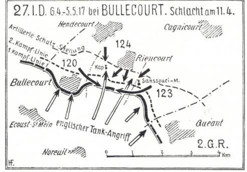 27._(württ.)_Inf.Div._11.4.1917
