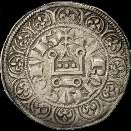 492673_monnaie-france-philippe-bel-gros-tournois-1290-1295-ttb-argent-revers