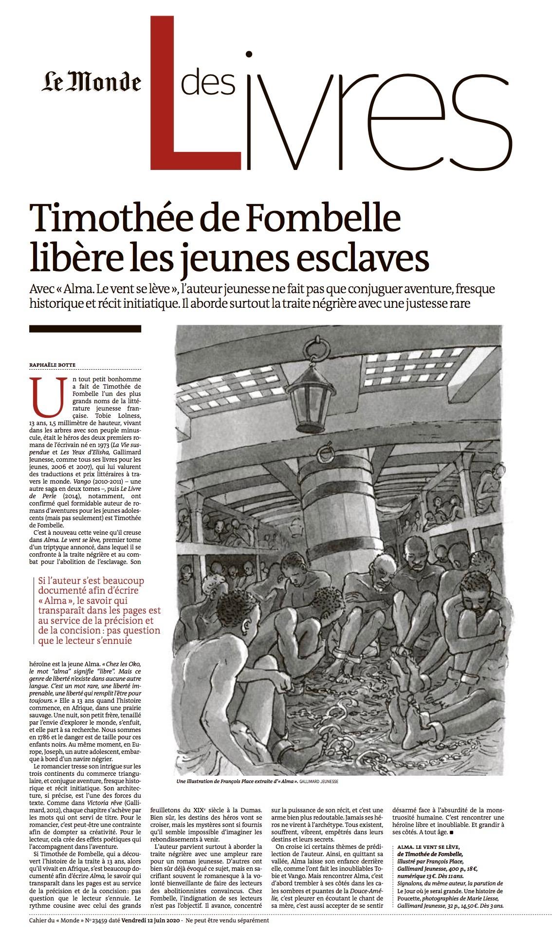 Blog Histoire Geo Page 42 D Un Cote Alexandre Dumas De L Autre Jules Verne Michel Tournier