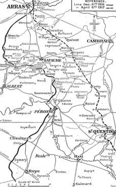 Illustration_of_the_German_retirement_to_the_Siegfriedstellung_(Hindenburg_Line),_1917