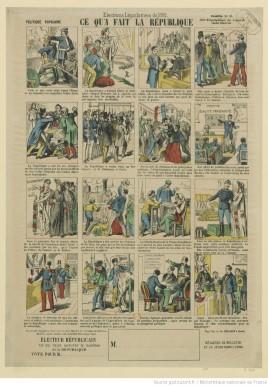Série_encyclopédique_des_leçons_de_[...]_btv1b6938593j