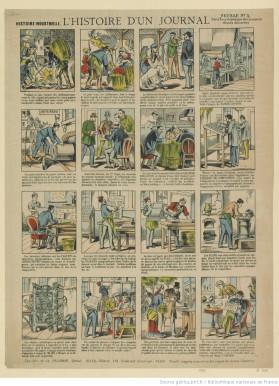 Série_encyclopédique_des_leçons_de_[...]_btv1b69386074