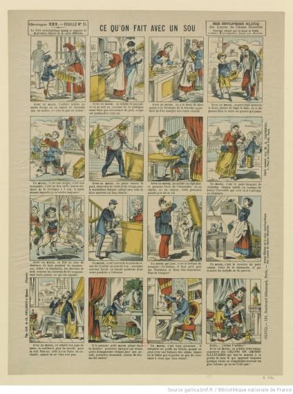 Série_encyclopédique_Glucq_des_leçons_[...]_btv1b69386163