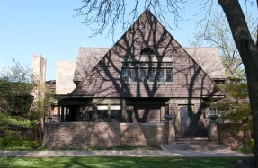 frank-lloyd-wright-home-and-studio-anne-evans-04