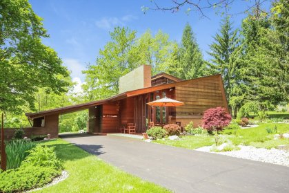 the-whiteford-haddock-home-is-on-the-market-for-dollar12m-in-ann-arbor-mi